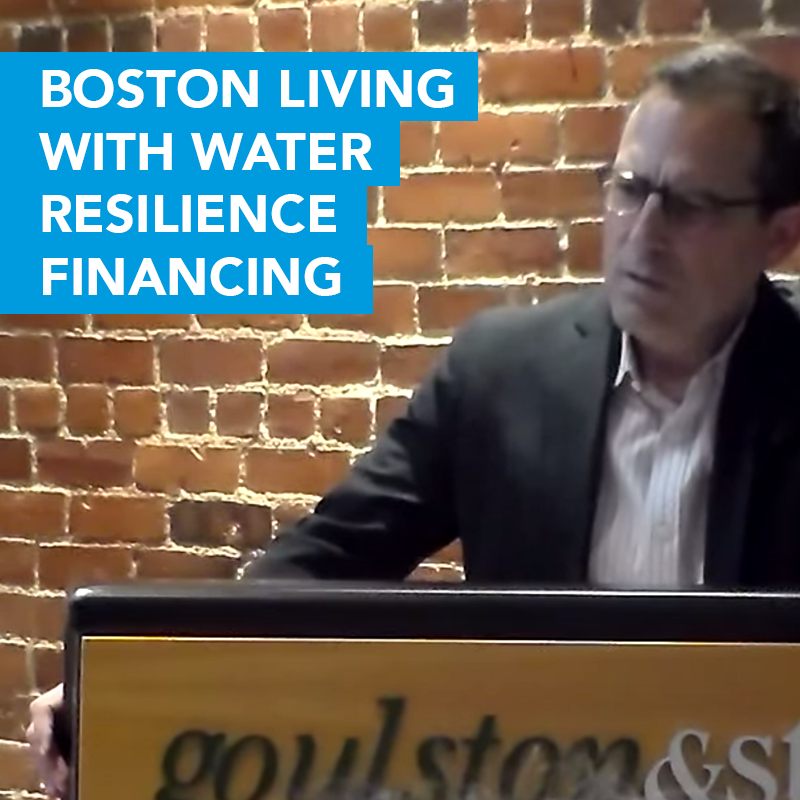 Boston-Living-with-Water-Resilience-Financing